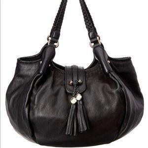 Gucci Marrakech Handbag